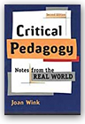 Critical Pedagogy 2nd Ed.
