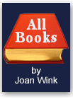 All books by Joan Wink
