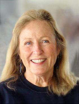 Joan Wink