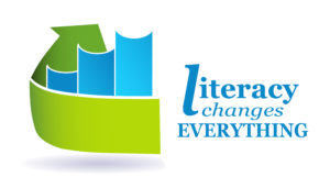 Literacy Changes Everything